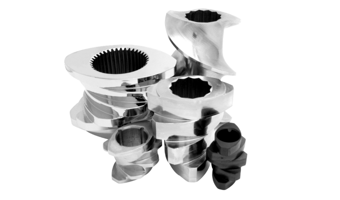 Spares for other Manufacturers Extruders