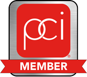 Powder Coating Institute Member